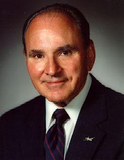 Robert W. Palmer, M.D.