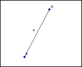 Line-segment-01