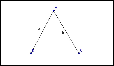 Line-segment-02-plane