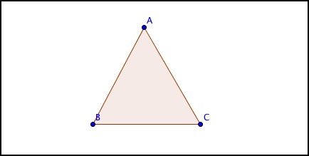 Line-segment-03-triangle