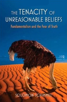 Tenacity-of-Unreasonable-Beliefs