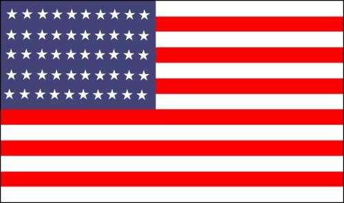 american-flag-009