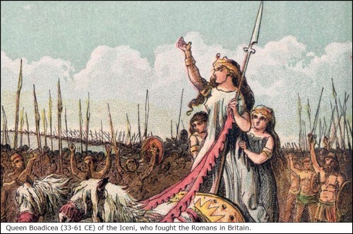 boadicea-and-her-army-01cr1