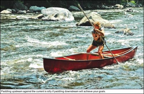 Paddling-Upstream-01b1